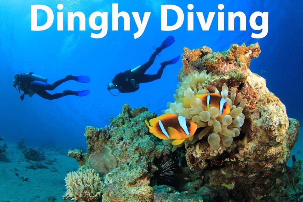 Dinghy snipe club scuola di vela a genova ristorante - Dive per sempre ...